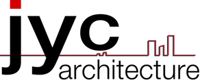 JYC Architecture